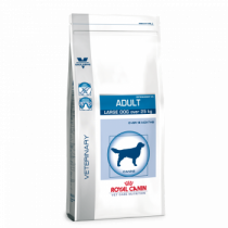 Royal Canin Adult Large Dog 14kg