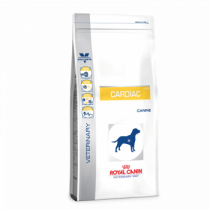 Royal Canin Cardiac 14kg