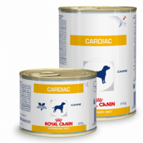 Royal Canin Cardiac 200g