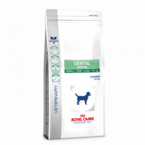 Royal Canin Dental Special SD 2kg