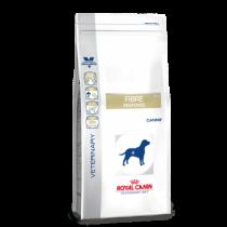 Royal Canin Fibre Response 14kg