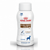 Royal Canin GI High Energy Liquid 3x200g