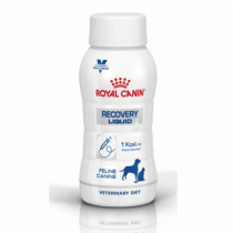 Royal Canin Recovery Liquid 200g