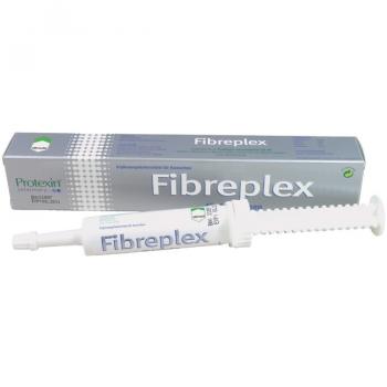 Fibreplex 15ml