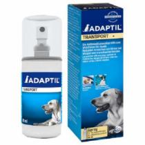 Adaptil Transport Spray 60 ml