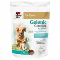 Doppelherz Gelenk Complex 30 Chews