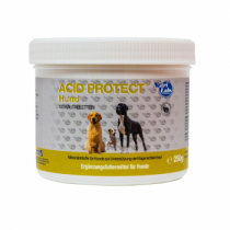 Acid Protect 250g - 100 Kautabletten