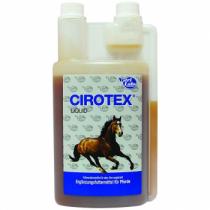 Cirotex liquid 1L