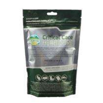 Critical Care Herbivore 454g