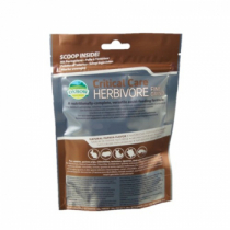 Critical Care Herbivore Fine Grind 100g