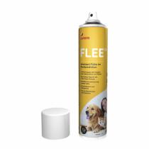 Flee - Spray gegen Flöhe 400ml
